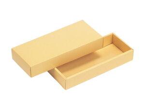 ラッピング 箱 ボックス ラッピング箱 【 Tミニパウンド外箱 5個用 】 ギフトボックス 箱 お菓子 ラッピング用品 ラッピングボックス ギフトラッピング ギフト ボックス プレゼント 贈り物