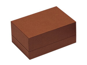 【 カステラ 用コンビBケース(0.5斤用) ブラウン 】 ギフトボックス 箱 ラッピング箱 ラッピング用品 ラッピングボックス ギフトラッピング ギフト ボックス プレゼント 贈り物 消耗品