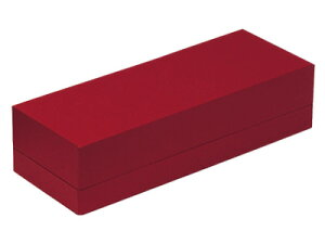 【 カステラ 用コンビBケース(1斤用) ベリーレッド 】 ギフトボックス 箱 ラッピング箱 ラッピング用品 ラッピングボックス ギフトラッピング ギフト ボックス プレゼント 贈り物 消耗