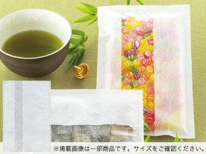 【 三方袋 タテストライプ SWX-1424 HT  】機密 密封 包装 お菓子 氷 水 レトルト 業務用 ラッピング用品