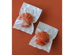 【少量販売】個包装袋 ポシェ小 ホワイト