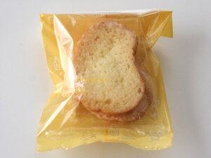 【少量販売】個包装袋 ポシェ大 クリーム