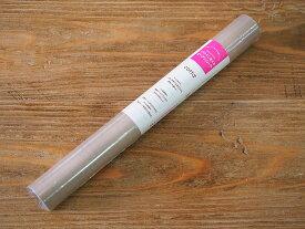 \期間限定タイムセール中/オーブンシート くりかえし使える (30×100cm) クッキングシート ベーキングシート ふっ素樹脂 グラスファイバー 業務用