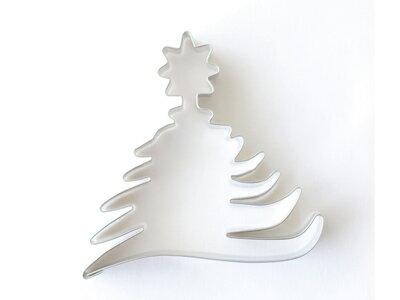 STADTER クリスマスツリーA 11cm