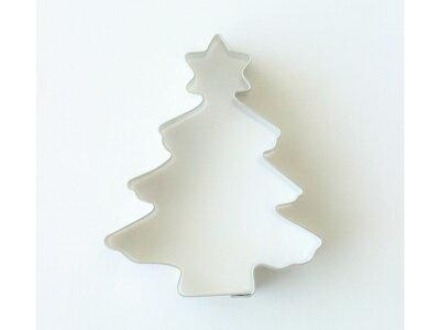 STADTER クリスマスツリーC 9.5cm