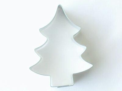 STADTER クリスマスツリーD 9cm