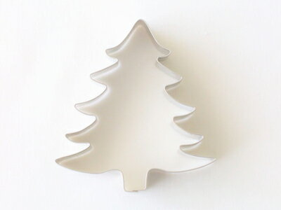 STADTER クリスマスツリーE 7cm