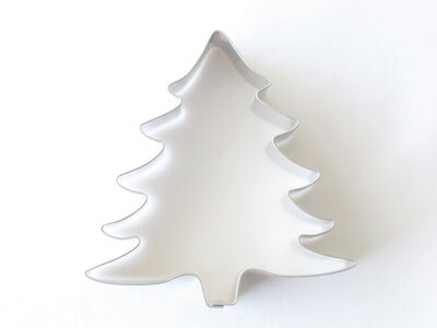 STADTER クリスマスツリーE 9cm