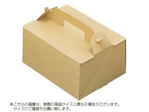【少量販売】ケーキ箱 OPL-ウッズ 5×7