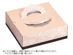 ガトー・ショコラ 5寸用(トレーなし)