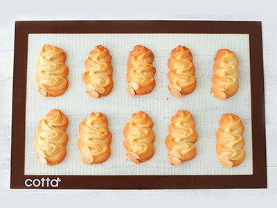 cotta シルパット(240×360)