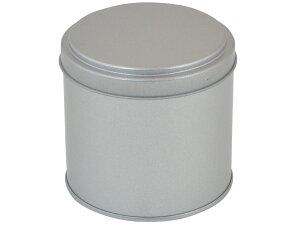 プレーン缶 丸 3L