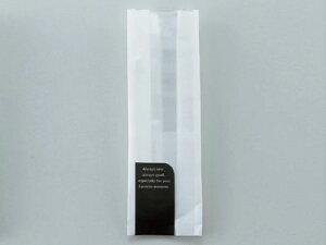 【少量販売】バリアNY スクエア(ワイド)185 個包装袋