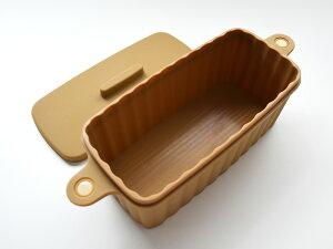 ★★単品購入で送料無料★★cotta シリコン食パン型