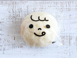 \全品ポイント5倍確定ッ★4/18迄/【少量販売】cotta 菓子パン袋 こども S