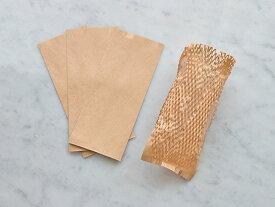 クッション紙袋 80×190