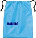 【選べる8色】 名入れ 名前入り オリジナル 巾着袋 ナイロン 巾着 001