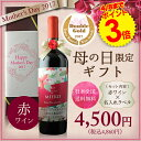 赤ワイン ピルカ・カルメネール プレゼント