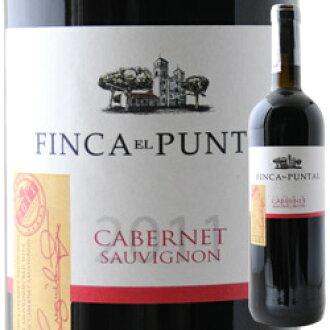 750 ml of フィンカ L プンタル cabernet ソーヴィニヨンカペル ヴィノススペインムルシア red wine medium bodies