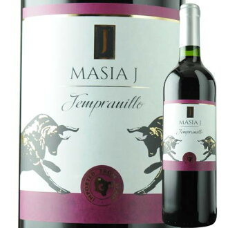 And Alchemy arrived J Tempranillo wines by 2015, Spain Castilla La Mancha-red wines medium 750 ml