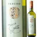 限定価格!プレシーソ・グリッロ ワイン・ピープル 2015年 イタリア シチリア 白ワイン 辛口 750ml 【YDKG-t】【12本…