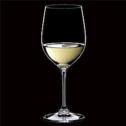 リーデル・ヴィノム シャルドネ ワイングラス 6416/05 【YDKG-t】【ソムリエ】【あす楽_土曜営業】【あす楽_日曜営業】