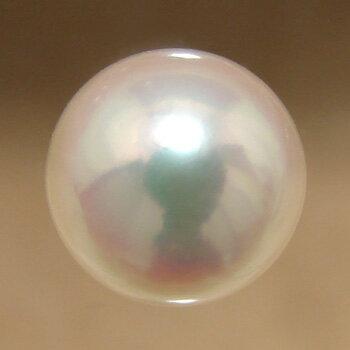 「あこや本真珠 パールルース(シングル)7.0-7.5mmAAB」[n3]