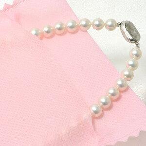 [ネコポス可]「真珠てり畳紙(たとう)(真珠の保管用袋)」[n2]
