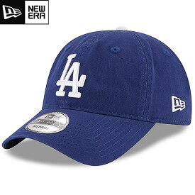 MLB ドジャース レプリカ49FORTYキャップ(ゲーム) New Era Los Angeles Dodgers Game Replica  49FORTY a327c071bd54