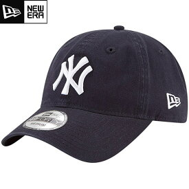 MLB ヤンキース レプリカ49FORTYキャップ(ゲーム) New Era New York Yankees Game Replica 49FORTY Cap