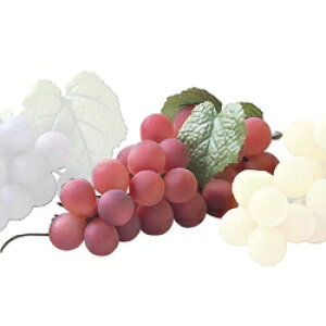 【送料お得】_6個セット ディスプレイ 装飾用 ぶどうの房 ワイン グレープ ワイン ブドウ NA【RCP】【ワイングラス/カトラリー】【バー/カクテル】