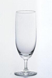 【送料無料】_72個セット カフェシリーズ シンプル 脚付き ジュースグラス 315ml 【RCP】【ワイングラス/カトラリー】【バー/カクテル】 沖縄/離島送料別