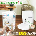 予算2万円ぐらいのペットの自動餌やり器をプレゼントしたいです。