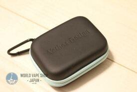 電子タバコ VAPE 【Vethos Design】バッテリーケース ベイプ ケース