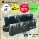 電子タバコ VAPE 【Vethos Design】 ALPHA XF 交換用コイル (5pcs) 1.2ohm