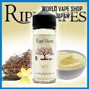 RIPE VAPES VCT 120ml ライプベイプス ブイシーティー バニラ カスタード タバコ バニカス 禁煙 節煙 電子タバコ リキ…