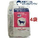 ロイヤルカナン 犬用 ベッツプラン ニュータードケア(3kg*4袋セット)【ロイヤルカナン(ROYAL CANIN)】
