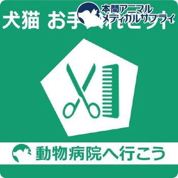 【病院へ行こう】犬血液検査主要項目
