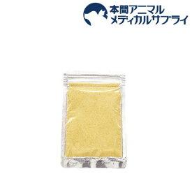酵素のふりかけ 国産ささみ(25g)【zaiko_snack_08】