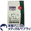 ドクターズケア犬用 アミノプロテクトケア ドライ 1kg【食事療法食】