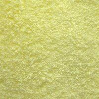 WKG泉州製バスタオル白タオル3枚セット日本製綿100%ソフトタオル無地白色