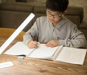 LEDランタンポールライトUSB給電でどこへでも持ち運べる無段階調光タッチセンサー省エネ間接照明壁掛け照明【送料無料_あす楽対応】05P06Aug16