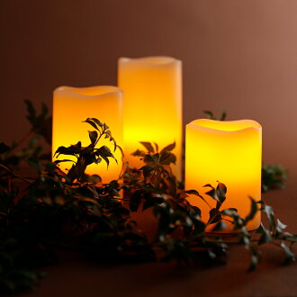 從屬于高級的LED燭光3分安排電池式自動點燈&熄燈計時器遥控的卧室間接照明真貨的蠟使用評論優惠WY