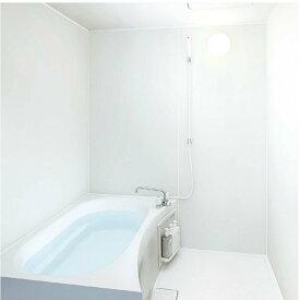 ハウステック マンション・アパート用 NJB1116 基本仕様(オプション選択可能)【送料無料】