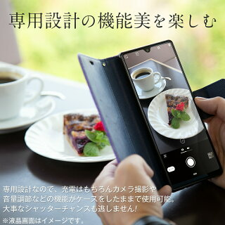 OPPOA52020ケーススマホ手帳型カバーsimフリーかっこいいおしゃれ人気かわいいおすすめコンビネーションカラー手帳型ケース