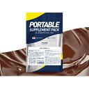 エクスプロージョン プロテイン ホエイプロテイン ミルクチョコレート味 300g お試し用 少量パック 日本製 男性 女性 …