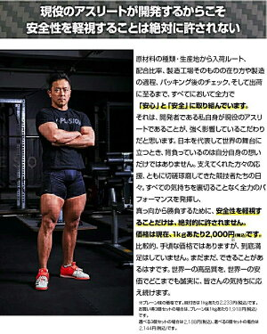 エクスプロージョンプロテイン100%ホエイプロテインミルクチョコレート味3kg日本製男性女性X-PLOSION