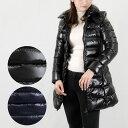 タトラス レディース ダウンコート TATRAS BABILA LTA19A4693 選べるカラー