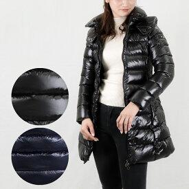 タトラス レディース ダウンコート TATRAS BABILA:バビラ LTA20A4693 【dwl】【wtc】