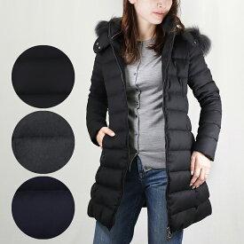 タトラス ダウンコート レディース TATRAS LTA20A4571 LAVIANA:ラヴィアナ 【dwl】【wtc】
